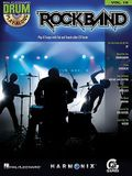 Rock Band [With CD]