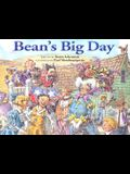 Bean's Big Day