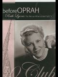 Before Oprah: Ruth Lyons, the Woman Who Created Talk TV