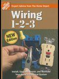 Wiring 1-2-3 (Home Depot)