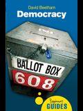 Democracy: A Beginner's Guide
