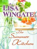 The Summer Kitchen (Thorndike Clean Reads)