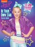 Be Your Own Star Poster Book, Volume 3