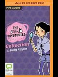 The Billie B Mysteries Collection