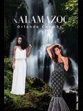 Kalamazoo