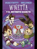 Wigetta y El Antadoto Secreto