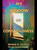 My Window on Consciousness
