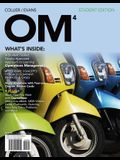 OM4 (with Review Cards and CourseMate Printed Access Card) (New, Engaging Titles from 4LTR Press)