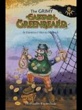The Grimy Captain Greenbeard