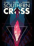 Southern Cross, Volume 2