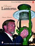Classic Lanterns: A Guide and Reference