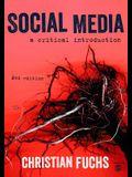 Social Media: A Critical Introduction
