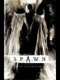 Spawn Vol 2: Dark Discoveries Nla