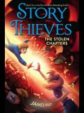 The Stolen Chapters, 2