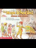 The Magic School Bus Inside the Earth (Magic School Bus)