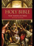 Standard Bible-NABRE
