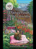 Dangerous Alterations
