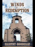 Winds of Redemption