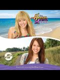 Hannah Montana: The Movie Lib/E