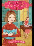 Kay's Story, 1934, Volume 6