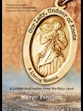 Our Ladyundoer of Knots