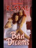 Bad Dreams, Volume 22