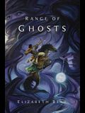 Range of Ghosts