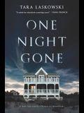 One Night Gone
