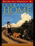 Prairie Skies 03: Our Kansas Home