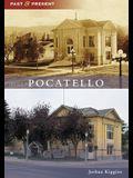Pocatello