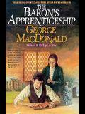 The Baron's Apprenticeship (MacDonald/Phillips Series) (MacDonald / Phillip Series)