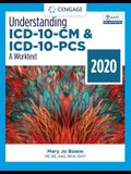 Understanding ICD-10-CM and ICD-10-PCs: A Worktext - 2020