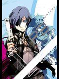 Persona 3, Volume 1