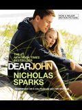 Dear John [With Earbuds]