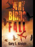 Why Birds Fall
