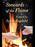 Stewards of the Flame