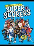 Super Scorers