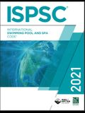 2021 International Swimming Pool and Spa Code