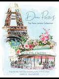Dear Paris: The Paris Letters Collection