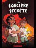 La Sorcière Secrète