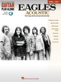 Eagles Acoustic [With CD (Audio)]
