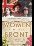 Women to the Front