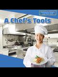 A Chef's Tools