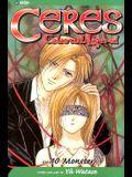 Ceres: Celestial Legend, Vol. 10
