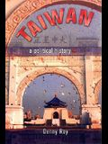 Taiwan: A Political History