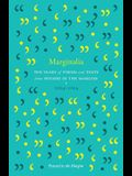 Marginalia: Poems and Texts from the First Ten Years