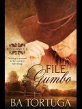 Roughstock: File Gumbo
