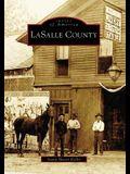 Lasalle County