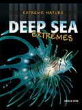 Deep Sea Extremes
