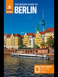 The Rough Guide to Berlin (Travel Guide with Free Ebook)
